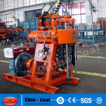 Portable drill machine, Low price water well drilling