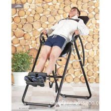 Inversion Table, Home Use Fitness Equipment