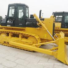 Construction Machine D6g Crawler Bulldozer SD16 From China