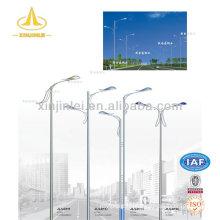 Driveway Pole Light