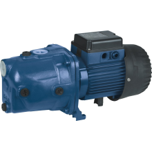 DAB Self Priming JET Heater Pump