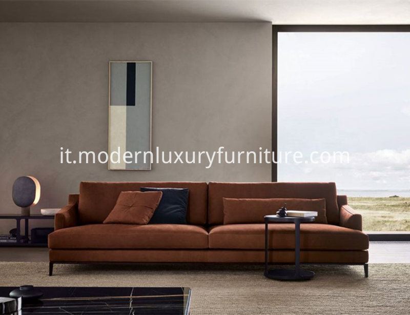 Poliform_Bellport_Sofa_View_1
