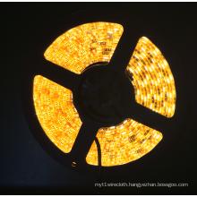 AC12V 3528 LED strip light