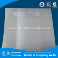 100% monofilament filter cloth twill weave