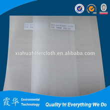 100% monofilamento tejido de tela de sarga de tela