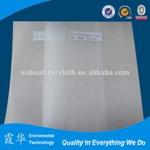 100% monofilamento filtro tecido sarja teia