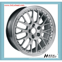 Непосредственно производят реплики литые диски 19 дюймов для всех автомобилей