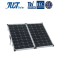 Fashion Design Folding Solar Panel with Chinese Price