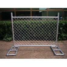 Wholesale China Used Chain Link Fence Prices for Sale Factory
