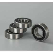 6313 Single Row Deep Groove Ball Bearing