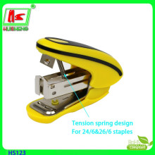 plastic short standard stapler for school
