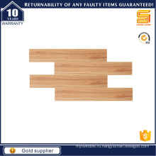 Деревянная плитка 150X600мм для пола и стены