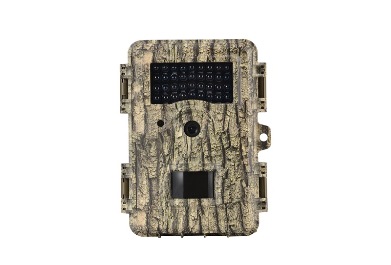 IP66 HD 1080 trail game camera
