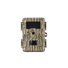 HD 1080p motion trail game camera