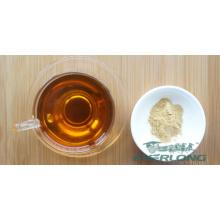 Extrato de chá instantâneo Jasmine Tea Powder