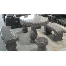 Best Quality for Grey Marble Stone Carved Table and Bench supply to Cocos (Keeling) Islands Supplier