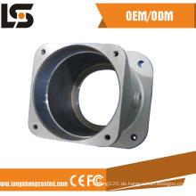 Elektrowerkzeug Druckgussteile aus China Hersteller