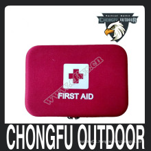 2015 New military sos survival gear for first aid