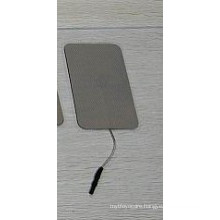 Self-Adhesive Electrode 80*130mm for Tens Use