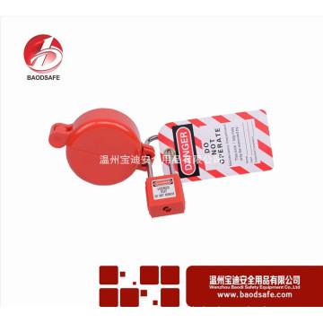 good safety lockout tagout tun knob lock cylinder