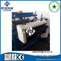 Walzenformmaschine für Autostrahlverstärkung Produktion