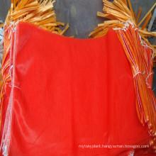 Good Quality Mono Mesh Bag for Vegetable