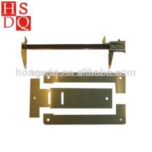 Профессиональное теплоизоляционное покрытие серии ТЛ сердечник трансформатора кремния стали