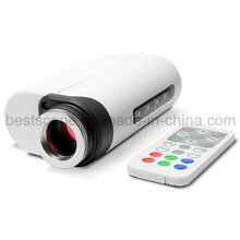Bestscope BVC-130 HD VGA Digital Camera (1.3MP)