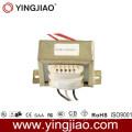 12W Transformator für die Stromversorgung