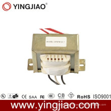 40Вт трансформатор для импульсного блока питания