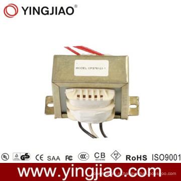 40W Напряжение трансформатор для питания