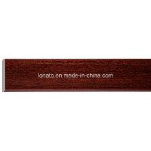Home Decor PS Porta Frame Cornice 7505