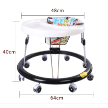 Caminante Baby Walker / Toddler Walker ajustable en venta