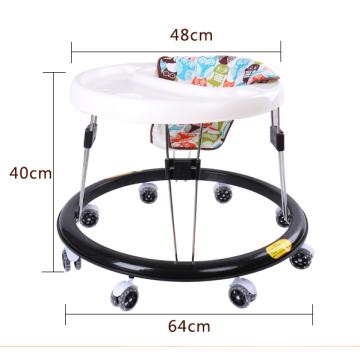 Bebê ajustável do caminhante do bebê / caminhante da criança para a venda