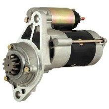 Hitachi Starter NO.S25-163A for ISUZU 4HF1