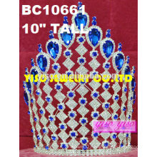 party tiara boys crowns kids princess silver king crown