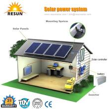 3000w solar energy system