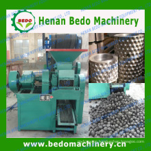 Ball Pressing Equipment /Presses Bearing for Sale 008613343868845