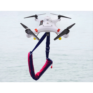 Best Sport Fishing Drone