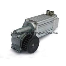 BLDC65X55 Двигатель постоянного тока (мотор DC Безщеточный)