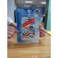 Reusbale липкий гель коврик держатель мобильного телефона для автомобиля