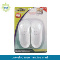 Dollar Items of Plastic Shoe Insoles