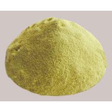 High Quality Potassium Dichromate 99.7% Min