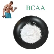 Поставка высококачественного порошка BCAA для здоровья мышц