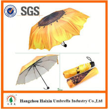 OEM/ODM Factory Supply Custom Printing offset umbrella