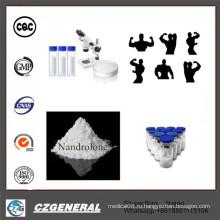 Лучшие цены 99% Мыжские Инкрети Nandrol КАС № 434-22-0