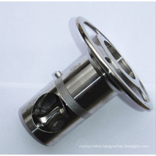 Stainless Steel Casting, OEM Casting Parts (ATC1111)