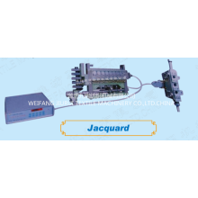Textile Machinery Part Dobby Controller