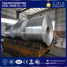 201 304 304L 316 316L stainless steel sheet / stainless steel coil best price!