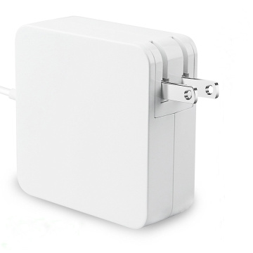 45W 60W 85W Güç Adaptörü Apple MacBook Pro